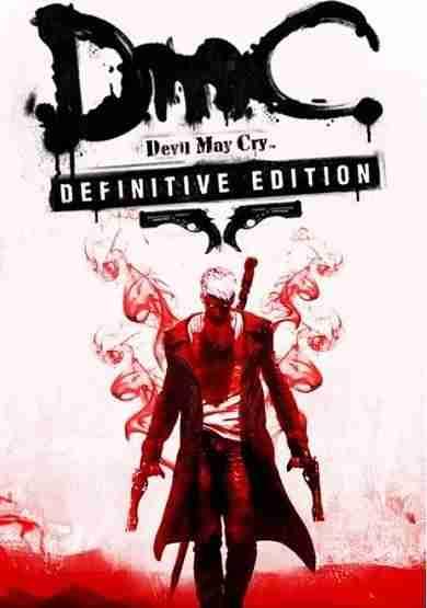 Descargar Devil May Cry 4 Special Edition [MULTI6][CODEX] por Torrent